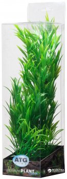 Искусственное растение ATG Line Premium Medium 33 см (RP410)