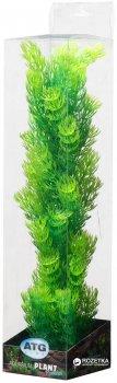 Искусственное растение ATG Line Premium Large 38 см (RP502)