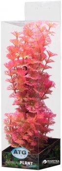 Искусственное растение ATG Line Premium Medium 30 см (RP402)