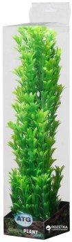 Искусственное растение ATG Line Premium Large 40 см (RP516)