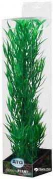 Искусственное растение ATG Line Premium Large 39 см (RP507)