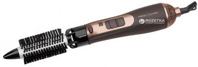 Фен-щітка PROFICARE PC-HAS 3011 Brown