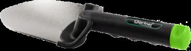 Лопатка Gartner Комбі 27 см (4822800010357)
