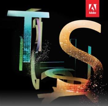 Adobe TechnicalSuit for teams. Ліцензія для комерційних організацій і приватних користувачів, річна передплата на одного користувача в межах замовлення від 1 до 9 (65291575BA01A12)