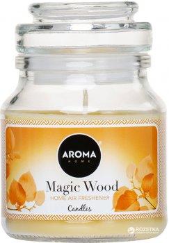 Свічка Aroma Home 928662 Чарівний ліс 10 см (5907718928662)
