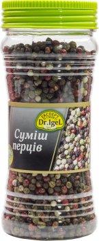 Суміш перців Dr.IgeL горошок 150 г (4820155170184)