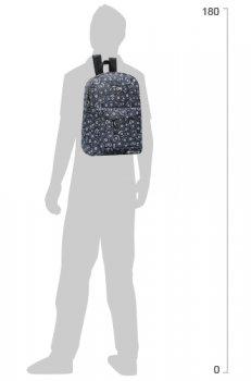 Рюкзак молодіжний Cool for School 810 40x26x16 см 16 л (CF86442)