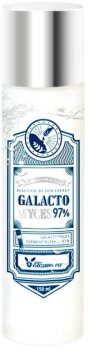 Сыворотка с ферментированным экстрактом Elizavecca Galactomyces 97% 150 мл (8809418750628)