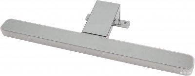 Світильник меблевий Aquarodos Alpha (АР0001990)
