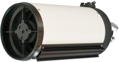 Телескоп Arsenal-GSO 150/1350 M-CRF (RC-6) (F00196427)