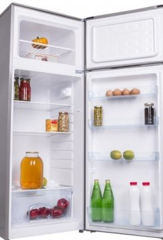 Холодильник ARCTIC ARSX-144In (F00195764)