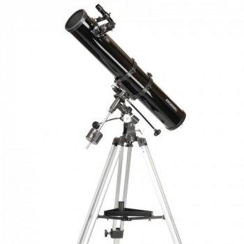 Телескоп Arsenal - Synta 114/900 (1149EQ1) (F00196400)