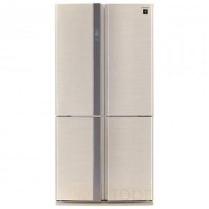 Холодильник Sharp SJ-FP810VBE (F00067786)