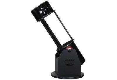 Телескоп Arsenal-GSO 406/1800 M-CRF (GS-990) (F00196417)