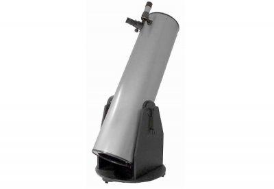 Телескоп Arsenal-GSO 305/1500 (GS-980C) (F00196415)