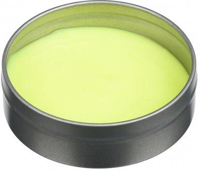Умный пластилин Paulinda Thinking Clay Светится в темноте Желтый 30 г (PL-170405-TCG-01)