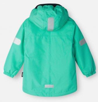 Куртка демисезонная Reima Symppis 521646-8130