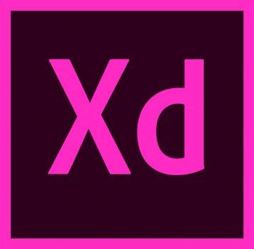 Adobe XD for teams. Лицензия для коммерческих организаций и частных пользователей, годовая подписка на одного пользователя в пределах заказа от 1 до 9 (65297658BA01A12)