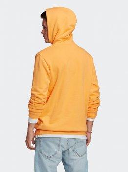 Худі Adidas Essential Hoody GN3390 Hazora