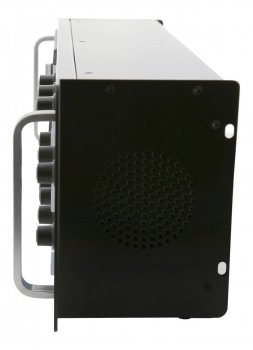 Цифровой микшерный пульт SOUNDKING DB20P