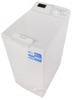 Стиральная машина Indesit BTW D61253EU