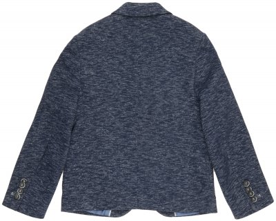 Пиджак Новая форма TR 11 Oxford Синий