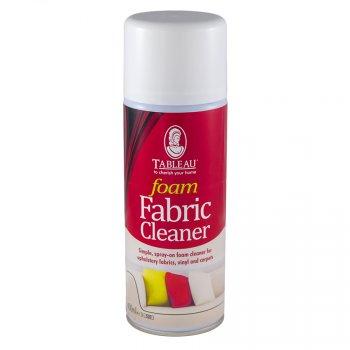 Пена для очистки тканей Tableau Foam Fabric Cleaner Аэрозоль 400 мл
