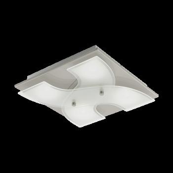 Стельовий світильник світлодіодний Eglo 96397 DIRUS