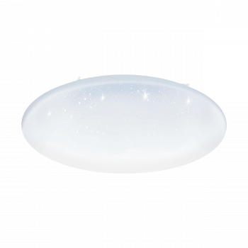 Стельовий світильник Eglo 98459 TOTARI-C
