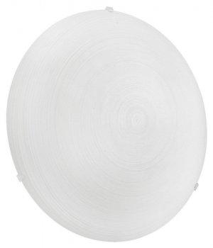 Стельовий світильник світлодіодний Eglo 91682 LED MALVA