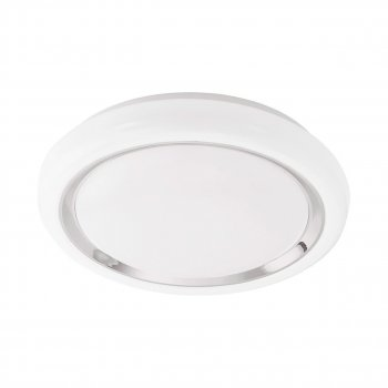 Стельовий світильник світлодіодний Eglo 96023 CAPASSO