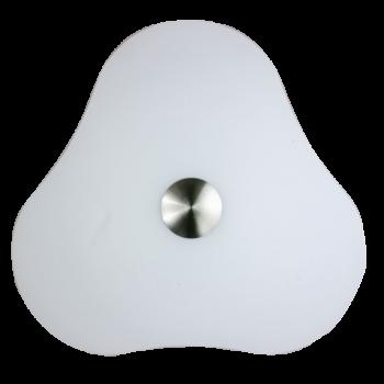 Світильник настінний Eglo 86725 PEGASO