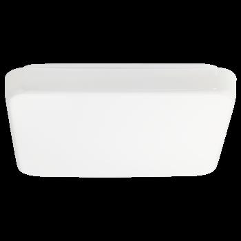 Стельовий світильник світлодіодний Eglo 95004 LED GIRON