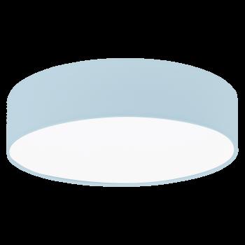 Стельовий світильник Eglo 97384 Pasteri-P