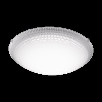 Стельовий світильник світлодіодний Eglo 95673 MAGITTA 1 WHITE