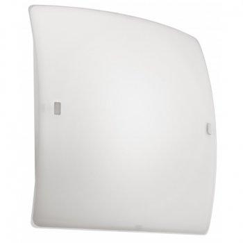 Стельовий світильник світлодіодний Eglo 91851 LED BORGO