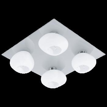 Стельовий світильник Eglo 92221 DONATELLA