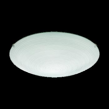Настінний світильник Eglo 90014 MALVA