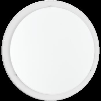Потолочный светодиодный светильник Eglo 31256 LED PLANET
