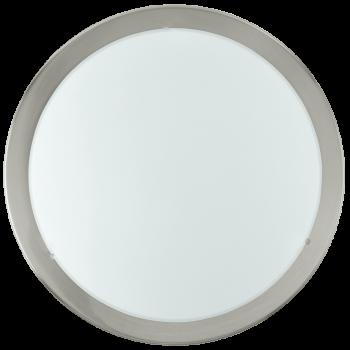Стельовий світильник Eglo 31251 LED PLANET