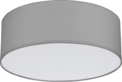 Потолочный светильник TK lighting 1583 Rondo Silver