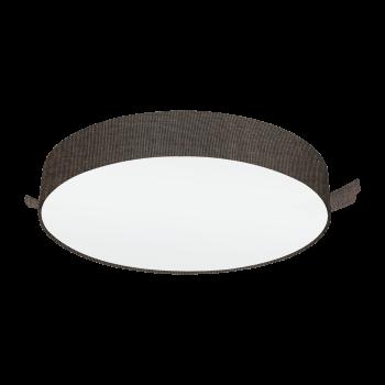 Стельовий світильник Eglo 97614 Pasteri
