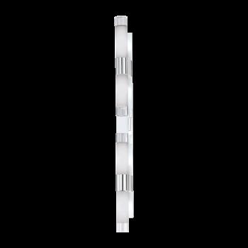 Настінний світильник для підсвічування дзеркала у ванній Eglo 83733 KIO
