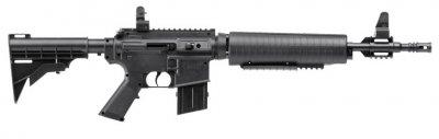 Пневматична гвинтівка Crosman 177Т (M4-177T)