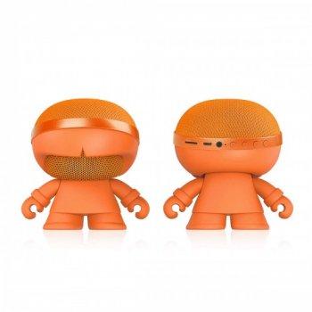 Акустична система Xboy Glow Orange Xoopar (XBOY31007.20G)