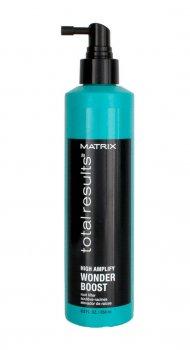 Спрей-уход для прикорневого объема волос High Amplify Matrix 250 мл.(р)
