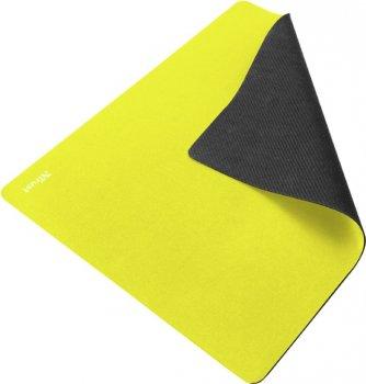 Ігрова поверхня Trust Primo Summer Yellow (TR22760)