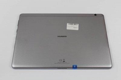 "Планшет Huawei MediaPad T3 10"" (AGS-L09) 1000005812485 Б/У"