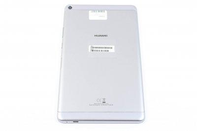 """Планшет Huawei MediaPad T3 8"""" (KOB-L09) 1000006295225 Б/У"""
