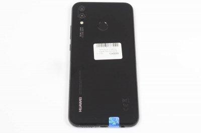 Мобільний телефон Huawei P20 Lite 4/64GB 1000005687441 Б/У